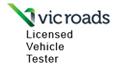 vicroads.jpg